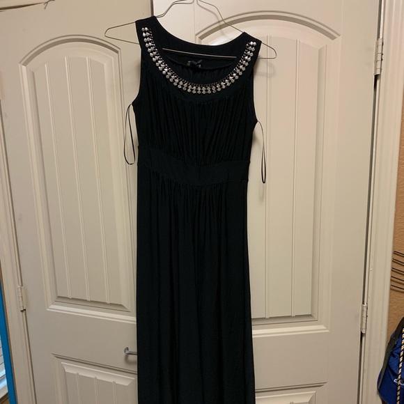 Haani Dresses & Skirts - Formal dress!